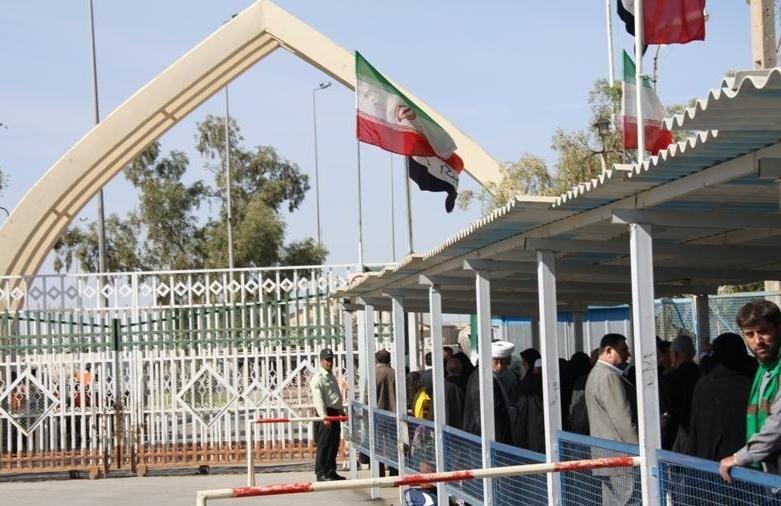 گردشگری مذهبی کرمانشاه ظرفیتی که مغفول ماند/مرز خسروی فرصتی که اگر نبینیم می سوزد