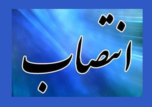 فرمانداران جدید در راه ۴ شهرستان گلستان