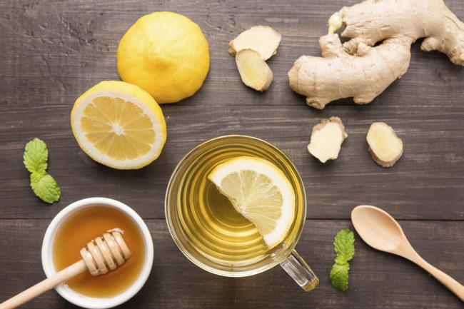 اثر بخشی استامنافون را با چای چند برابر کنید/جای نیش حشرات را با آسپرین درمان کنید/ خطری از جنس کپک نان که منجر به بروز سرطان خون میشود
