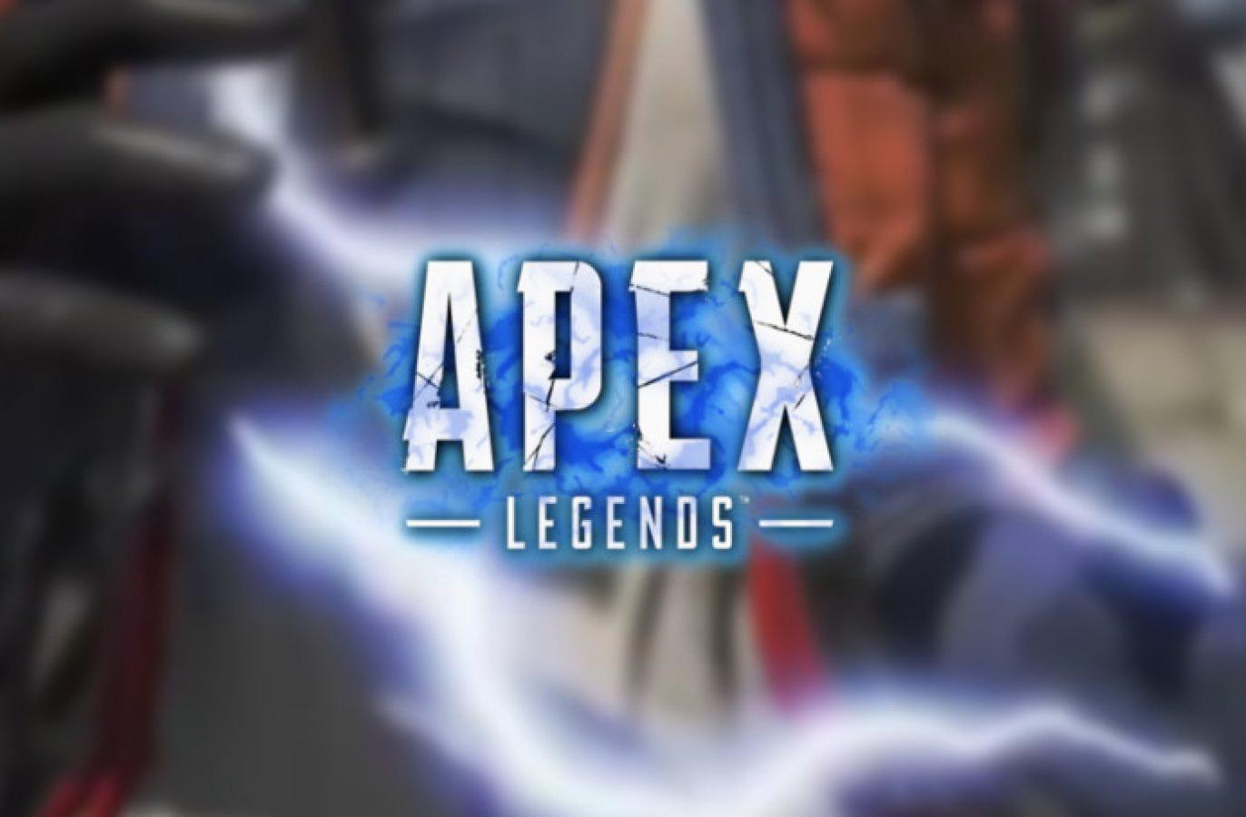 وجود یک هیولای ناشناخته در تریلر عنوان Apex Legends: Season 2 + تریلر