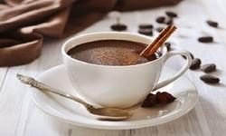 ماجرای تلخ شکلات داغ! نقشه پلید جوان پولدار برای دختری جوان
