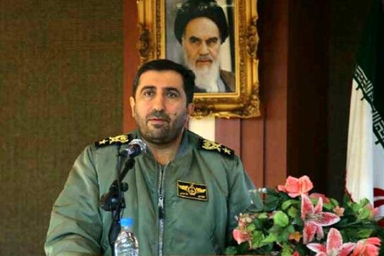 بازدارندگی نظامی ایران در بهترین شرایط بسر میبرد/ دشمن در عرصه نظامی و جنگ سخت ناامید شده است
