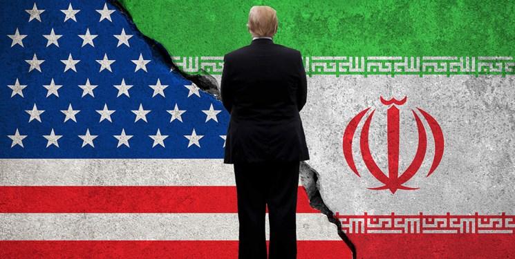 برای مذاکره میان ایران و آمریکا نیاز به کشور ثالث نیست / آمادگی چهار کشور برای میانجیگری