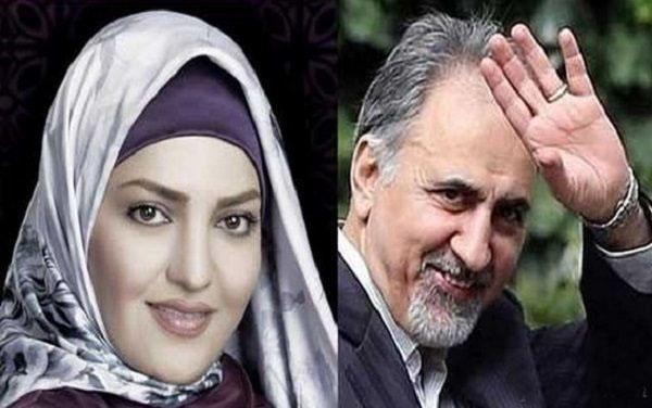 افشای پشت پردههای جنجالی از انتخاب و استعفای شهردار سابق تهران/ وقتی جشن تولد میترا استاد در هتل اسپیناس برای نجفی دردسرساز شد