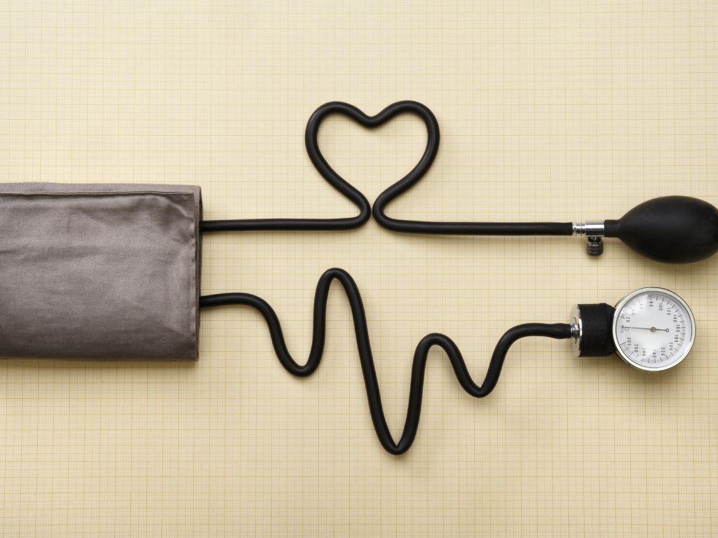 طب ایرانی راهکارهای سودمندی برای کنترل فشار خون دارد