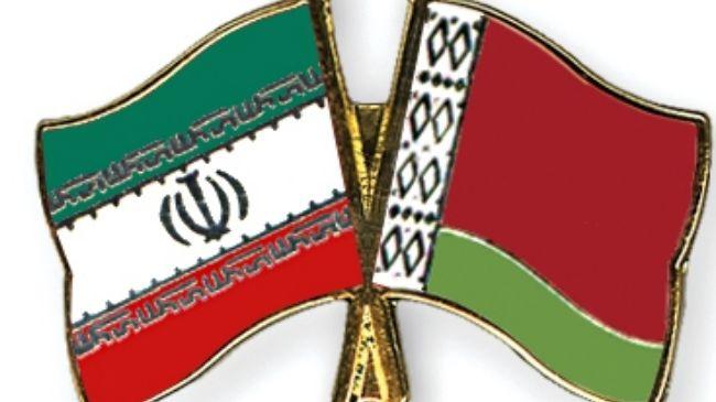 توسعه همکاری تحصیلات تکمیلی میان تهران - مینسک