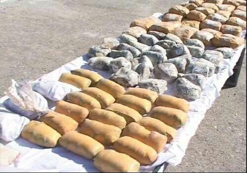 حکم پرونده تجاوز به عنف در ایرانشهر صادر شد/ماجرای تلخ شکلات داغ/رهایی پلنگ ایرانی از چنگال انقراض/