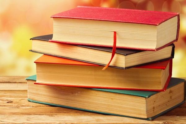 کنکور ۹۸/ موثرترین روش مطالعه دروس در ۳۰ روز آخر