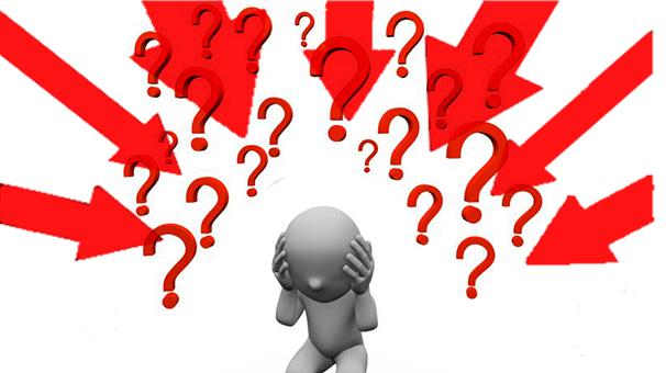 چطور در روزهای امتحان مضطرب نشویم و بر خود مسلط باشیم؟