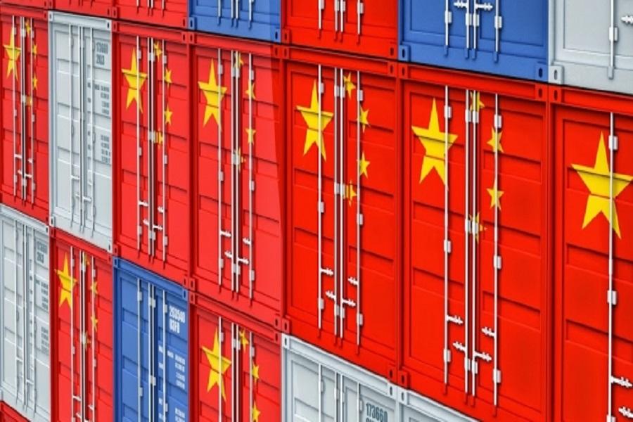 چین ظرفیتی برای توسعه اقتصادی ایران بهحساب میآید/ جهانی شدن خاص آمریکا نیست