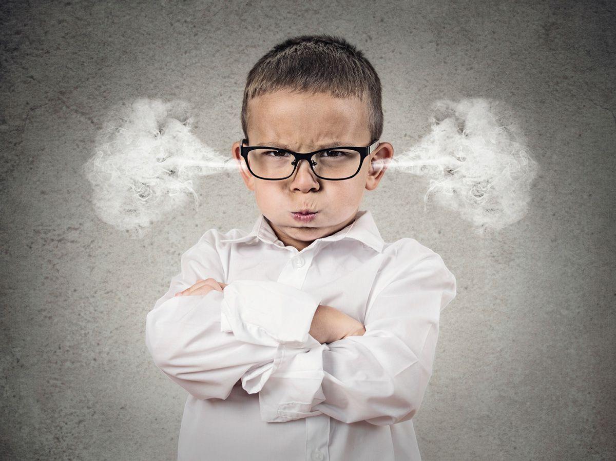 فرمولهایی طبیعی که آتش عصبانیت شما را خاموش میکنند +چند راهکار آرامش بخش طبیعی