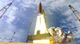 باشگاه خبرنگاران -۲۰۲۰، زمان ارسال گونههای زنده به فضا پس از ۵۰ سال