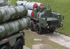 تهدید وزارت خارجه آمریکا علیه ترکیه در خصوص پیامدهای خرید اس-۴۰۰