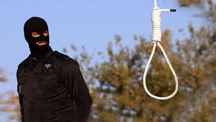 اعدام سارق طلافروشی در همدان