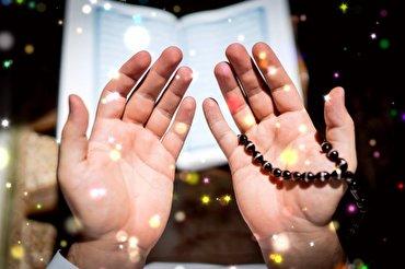 باشگاه خبرنگاران - شرحی بر دعای روز ۱۷ ماه رمضان؛ عمل صالح از دیدگاه امام محمد باقر کدام است؟