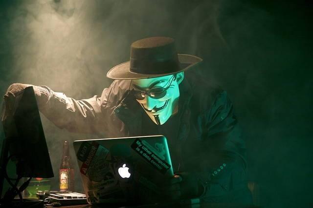 گوگل ناامن بودن رمز کاربران G Suit در ۱۴ سال گذشته را افشا کرد