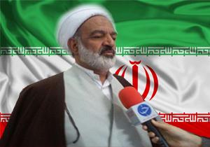 راهپیمایی روز قدس در ۸۰ نقطه استان یزد برگزار میشود