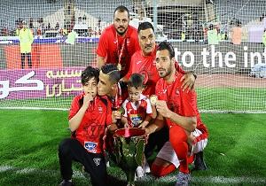 اهم اخبار ورزشی دوم خرداد ماه