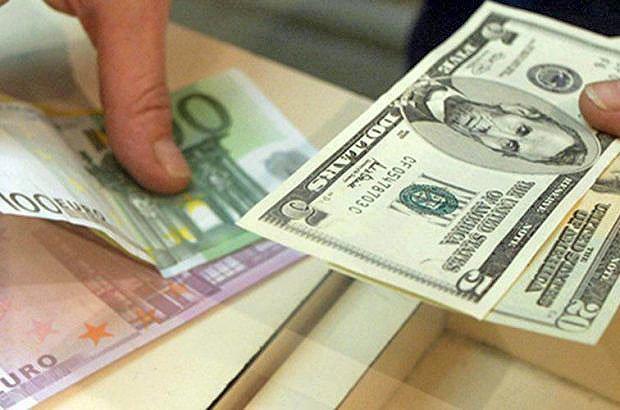 طبق معاملات بازار؛ نرخ دلار و یورو امروز 98/03/02 / فروش دلار روی مرز 14 هزار تومان