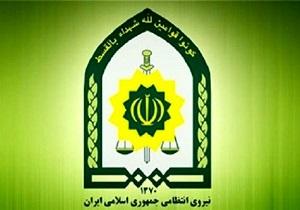 سوم خرداد روز تجلی قدرت لایزال و معجزه الهی