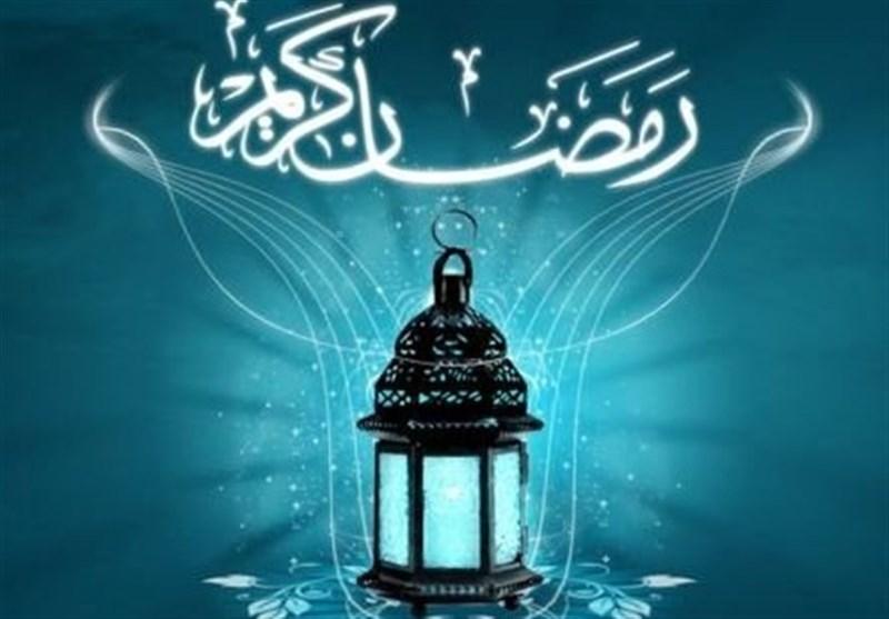 چرا تکاپوی اکران نوروز در طرح ماه رمضان وجود ندارد؟
