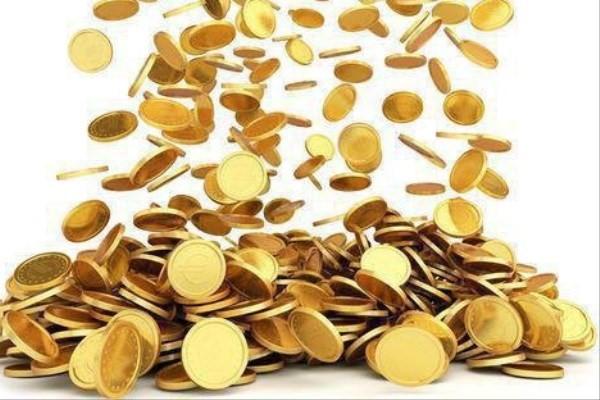 نرخ سکه و طلا امروز ۹۸/۰۳/۰۲ / سکه ارزان شد + جدول