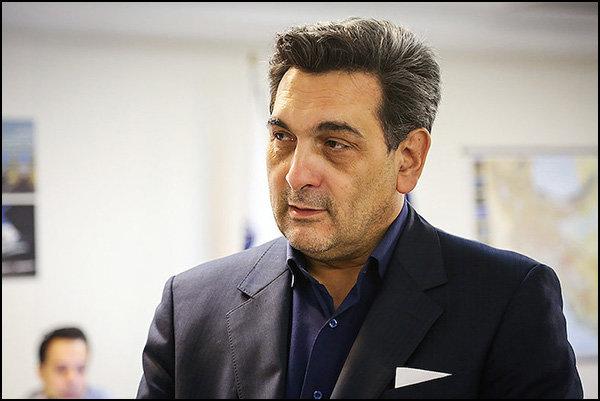 پاسخ شهردار تهران نسبت به تذکر درباره منع بکارگیری بازنشستگان قانع کننده بود