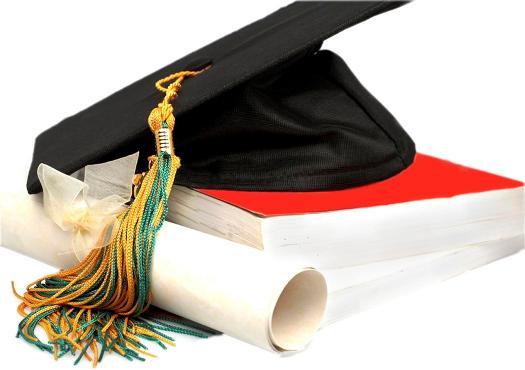 فروش مدارک دانشگاهی به صورت علنی/ پلی که دانش را به صنعت متصل میکند