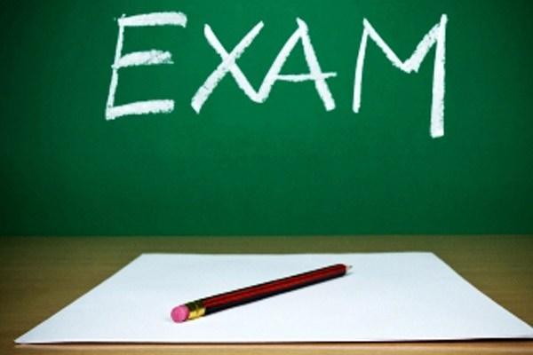 امتحان نهایی ۹۸/ یادگیری روش مطالعه صحیح در ایام امتحانات