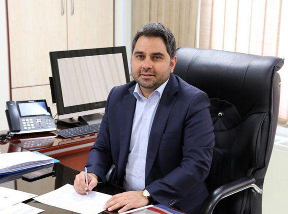 توضیحات مدیرعامل فروشگاه شهروند درباره فروش برنج مخلوط ایرانی و پاکستانی
