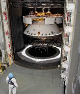 باشگاه خبرنگاران -سفینه فضایی مریخ نورد ۲۰۲۰ وارد فاز آزمایشی میشود