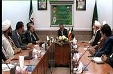 باشگاه خبرنگاران - ویژه برنامههای خرداد باشکوه برگزار خواهد شد