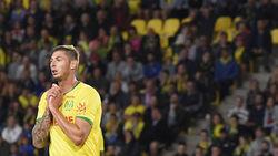 پول، عامل مرگ بازیکن جوان لیگ برتری