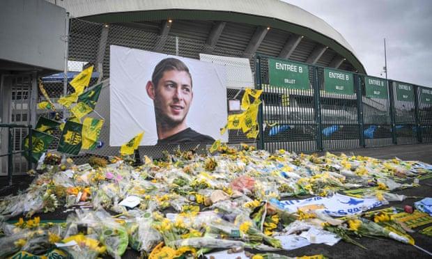 پول عامل مرگ بازیکن جوان لیگ برتری
