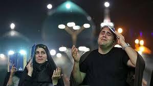 همراهی تلویزیون با شب زنده داران لیالی قدر/ پوشش مراسم احیا از اماکن مقدس و زیارتی