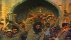روایتی از آزادسازی خرمشهر + فیلم
