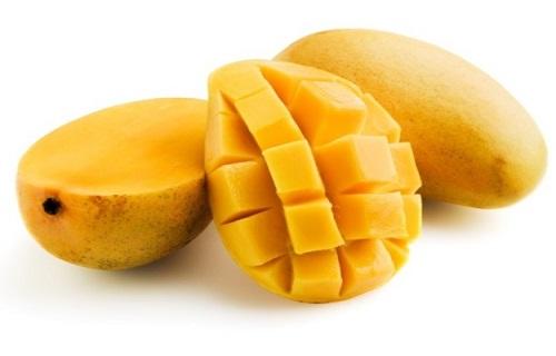 ۶ ماده غذایی ضروری و مفید برای سلامتی بانوان