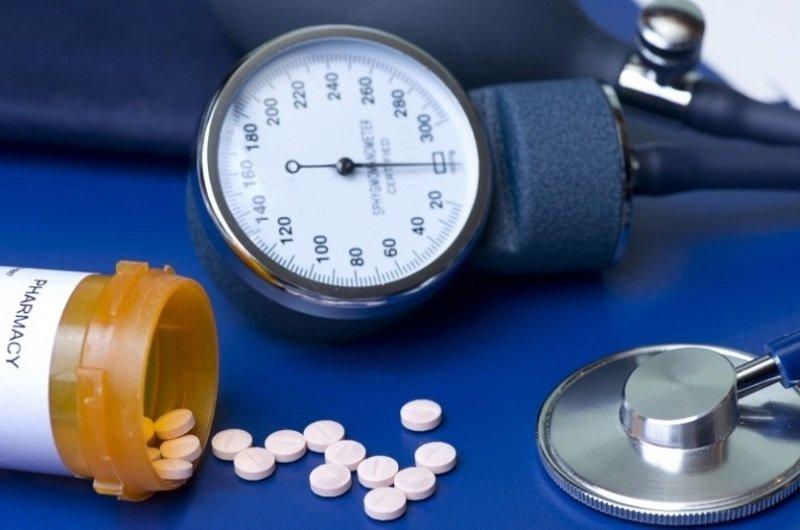 هشدار، این ساعت روز حمله قلبی و سکته سراغتان می آید +بهترین زمان مصرف داروهای فشارخون