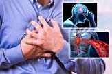 باشگاه خبرنگاران -هشدار، این ساعت روز حمله قلبی و سکته سراغتان میآید +بهترین زمان مصرف داروهای فشارخون