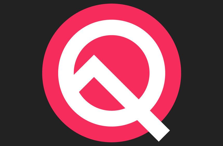 اندروید Q تنظیمات نقاط اتصال را آسانتر میکند