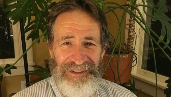 ناگفتههای برنده جایزه نوبل شیمی از تحریم المپیاد فیزیک در سرزمینهای اشغالی/ بایکوت علمی اسرائیل در راستای تعهدم به علم است