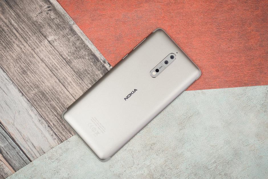 شرکت HMD Global به مشکل در نامگذاری گوشیهای نوکیا اذعان دارد