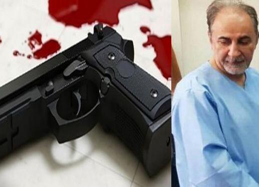بازخوانی پرونده قاتلانی که کیفرخواست پرونده شان به سرعت صادر شده است