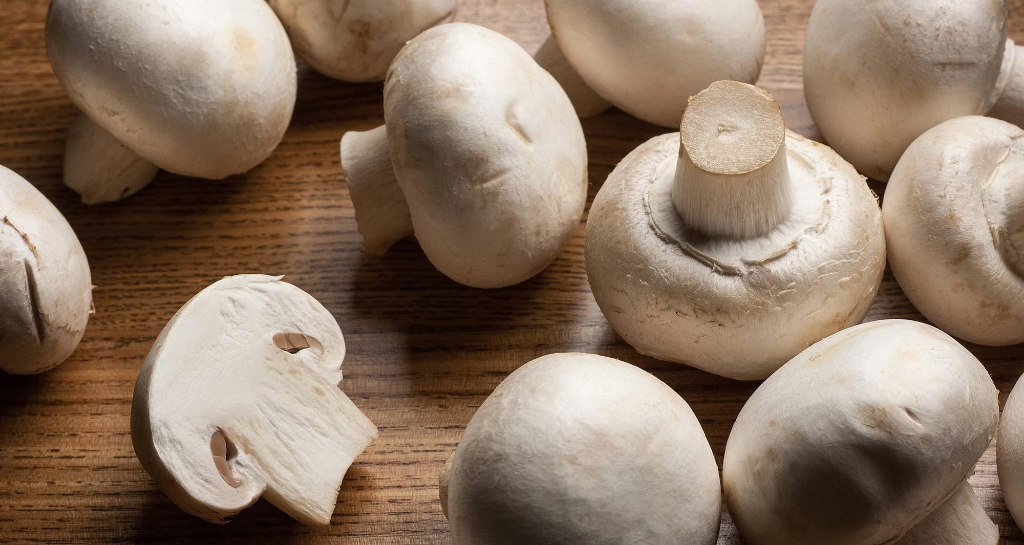 ۵ خوراکی که واکنشهای التهابی بدن را از بین میبرد