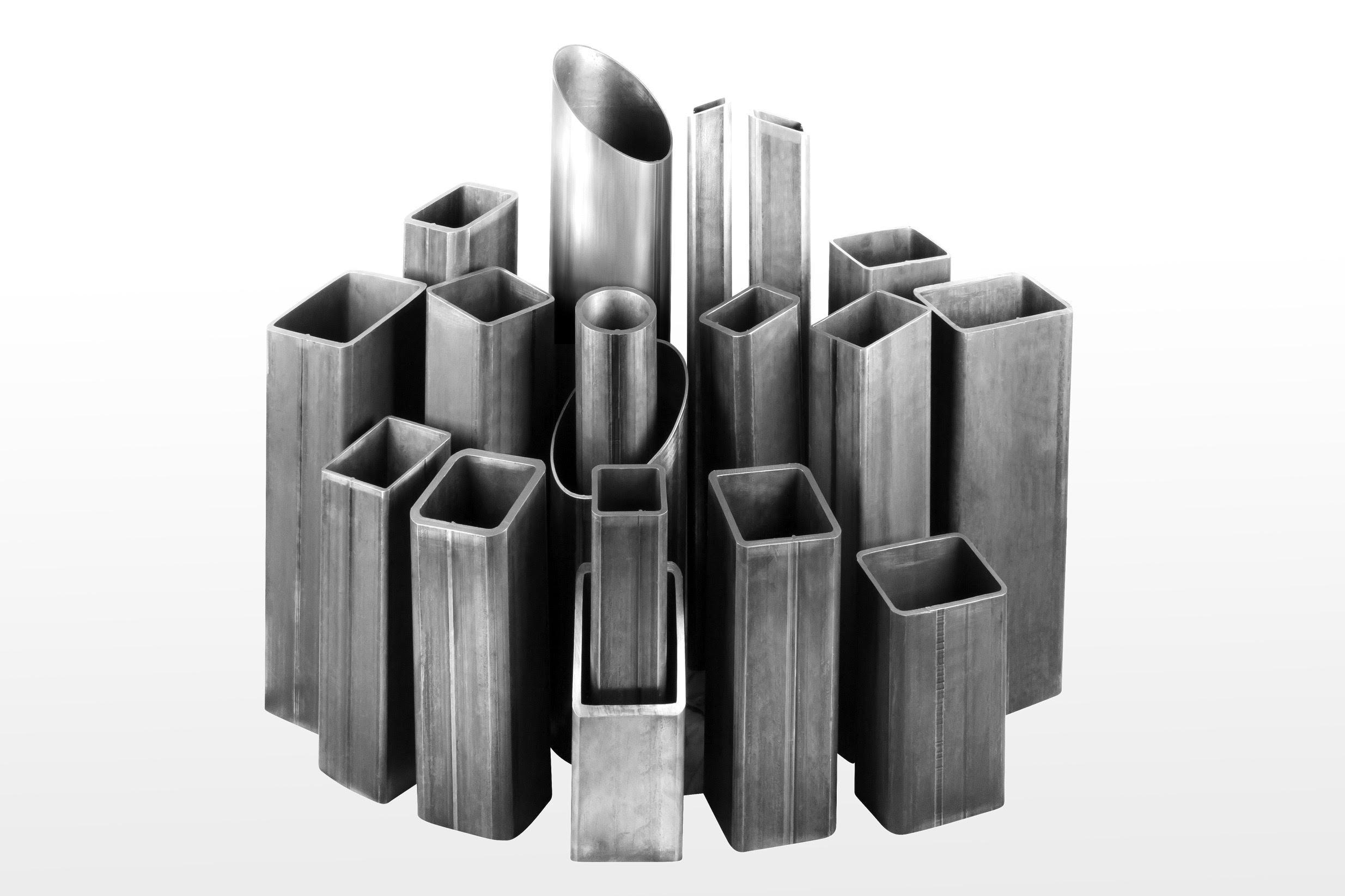 قیمت پروفیل در بازار محصولات فولادی