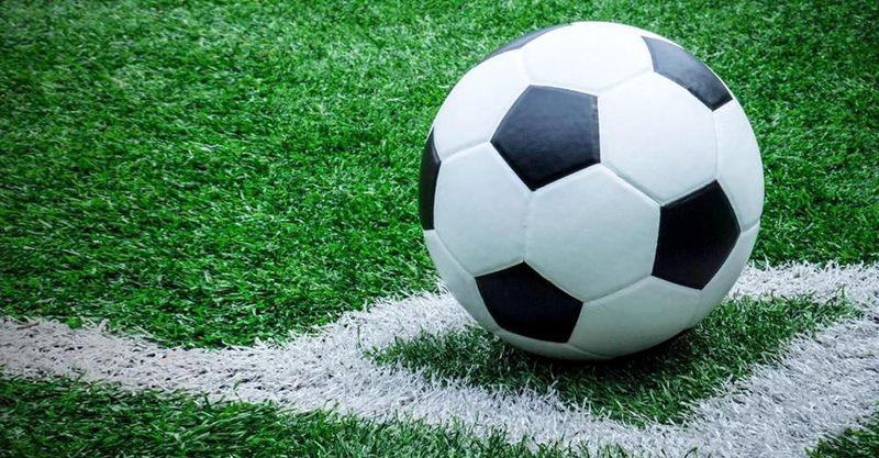 ٥ نکته نگرانکننده درباره فوتبال