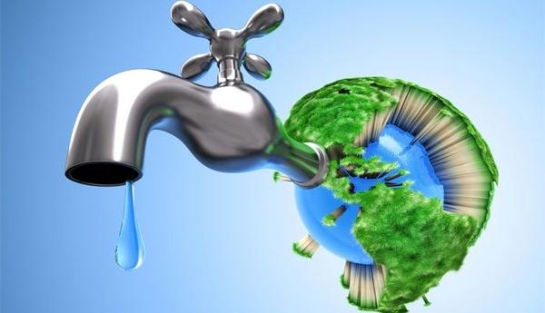 مشکلی در تامین آب شرب و کشاورزی نداریم/مشترکان کم مصرف هزینه قبض کمتری می پردازند
