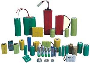 ۹۹ درصد تولیدات باتری، ایرانی است/ فعالیت یک هزار واحد رسمی در تهران