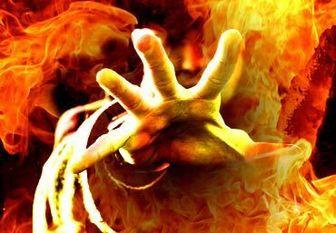 خورشت سگان جهنمی چیست؟