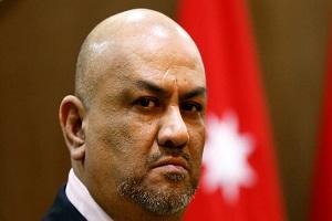 استعفای وزیر خارجه دولت مستعفی یمن